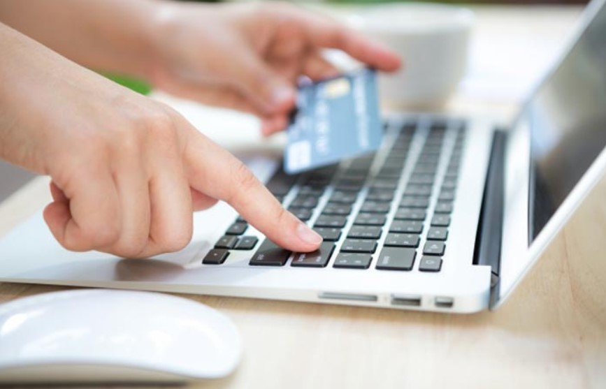 How Can I Book Now Pay Later Without a Credit Check?