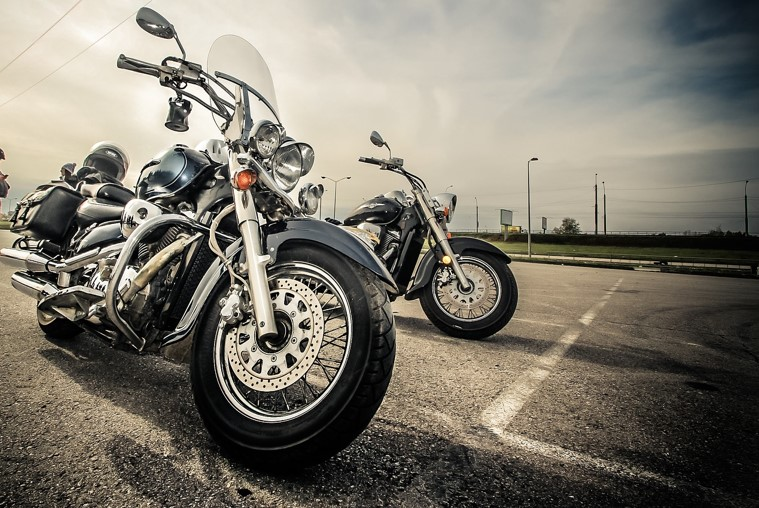 How Do You Get Into The Minds Of Those Looking To Buy Harley-Davidson OEM Parts?